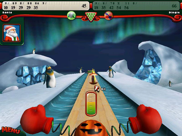 Elf bowling 7 1/7: the last insult game download for pc.