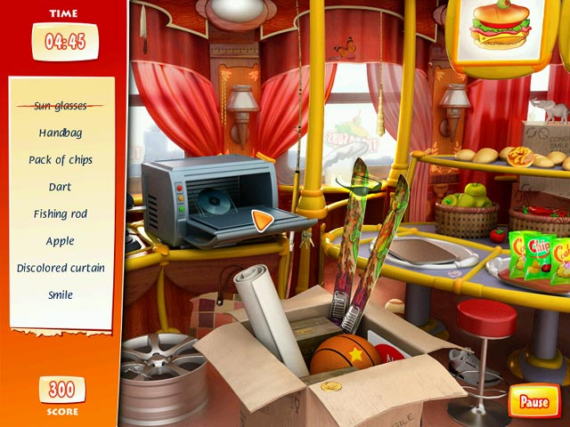 Game Turbo Subs free download Turbo Subs