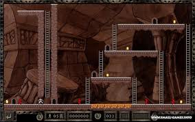 lode runner free download for windows 7