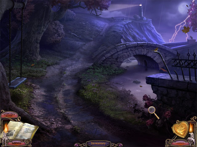 Mystery Case Files Ravenhearst Free Download for Mystery Case Files : Ravenhearst (La rvelation)