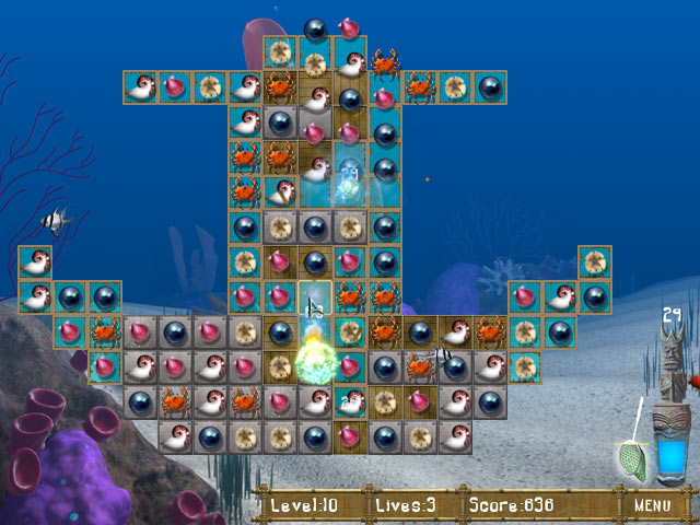 Game Big Kahuna Reef free download game Big Kahuna Reef
