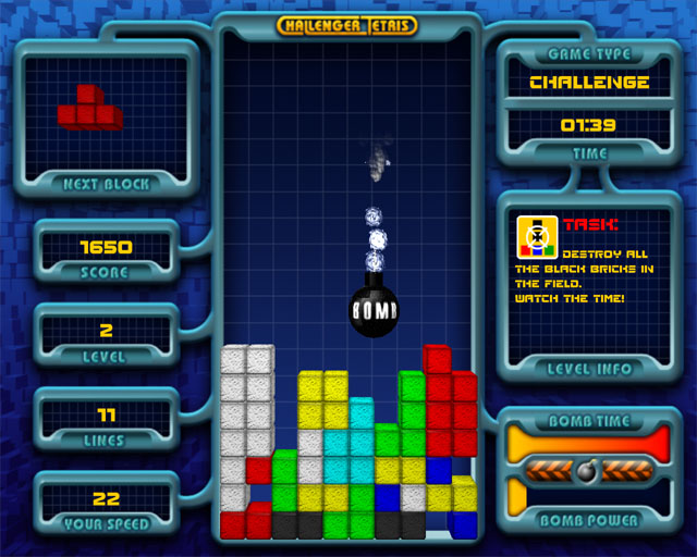 tetris game download
