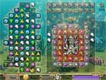 Game Jewel of Atlantis free download game Jewel of Atlantis