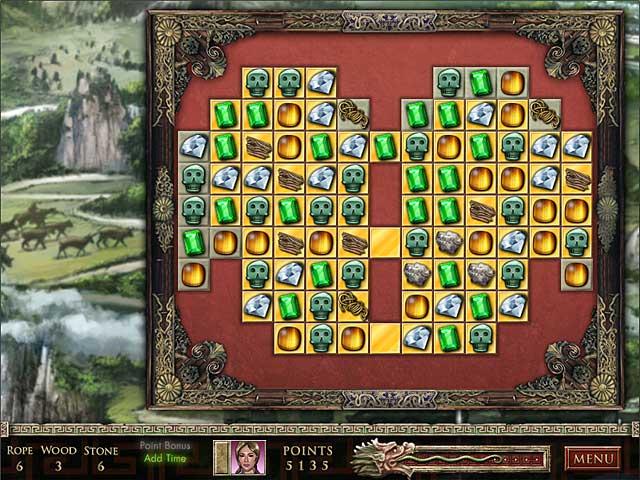jewel quest download free