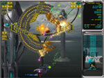 Game Ricochet Infinity free download Ricochet Infinity