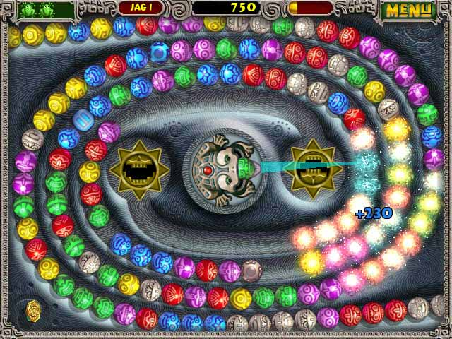 download games play online free
