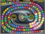 Game Zuma free download game Zuma