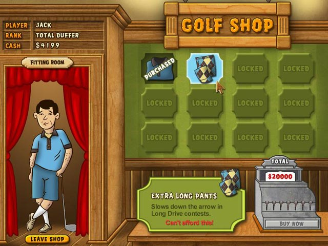 Fairway solitaire free download fairway solitaire