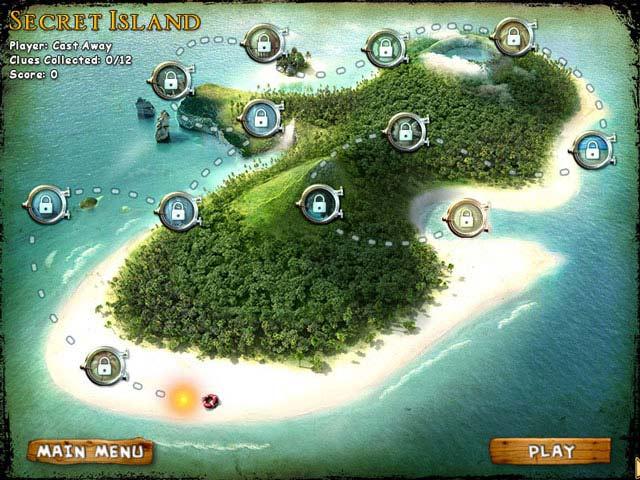 games-island