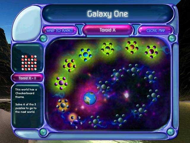 game bejeweled 2 free download bejeweled 2