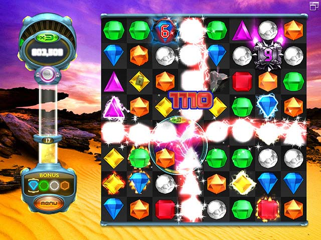 free bejeweled game downloads