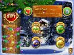 Game Holiday Gift free download Holiday Gift