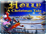 Game Holly: A Christmas Tale free download Holly: A Christmas Tale