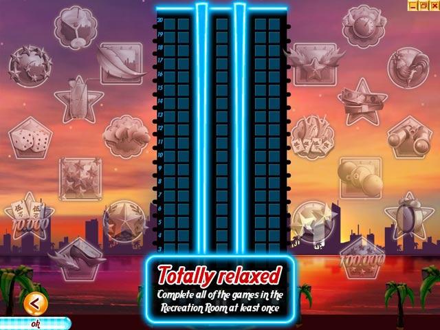 deluxe hotel games