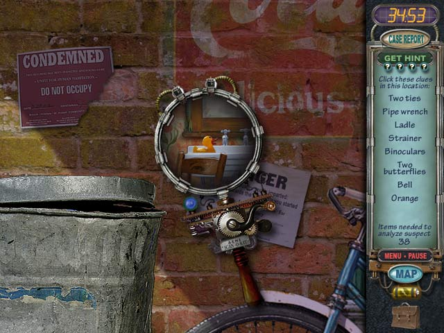 Download game mystery case files prime suspects full version