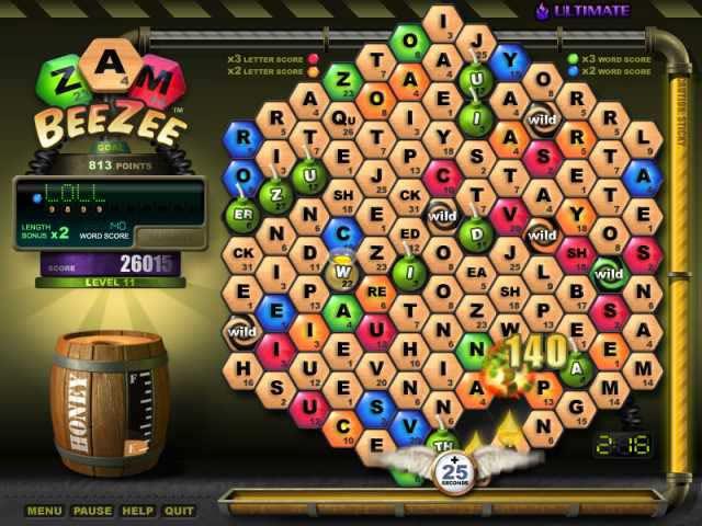 play 500 card game online free mac