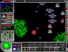 Game Star Command Revolution free download Star Command Revolution