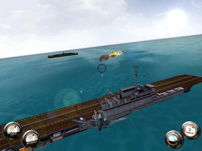 Game WW2 Pacific Heroes download free game WW2 Pacific Heroes