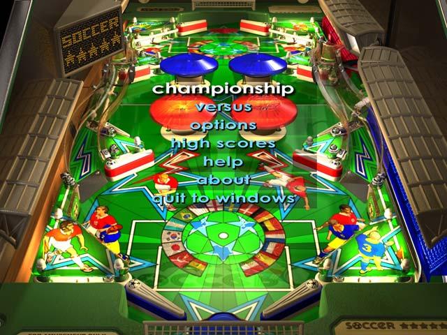 pinball free online