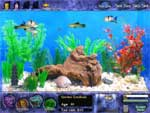 Game Fish Tycoon free download game Fish Tycoon