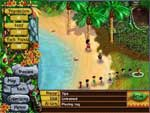 Game Virtual Villagers 2 the lost children free download Virtual Villagers 2 the lost children